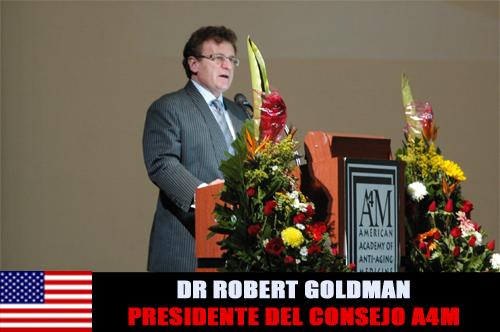 - ROBERT-GOLDMAN-BADERA-Y-PUESTO2