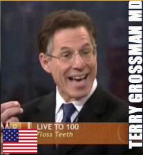 2terry grossman