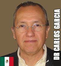 dr carlos garcia