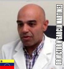 dr victorgarcia