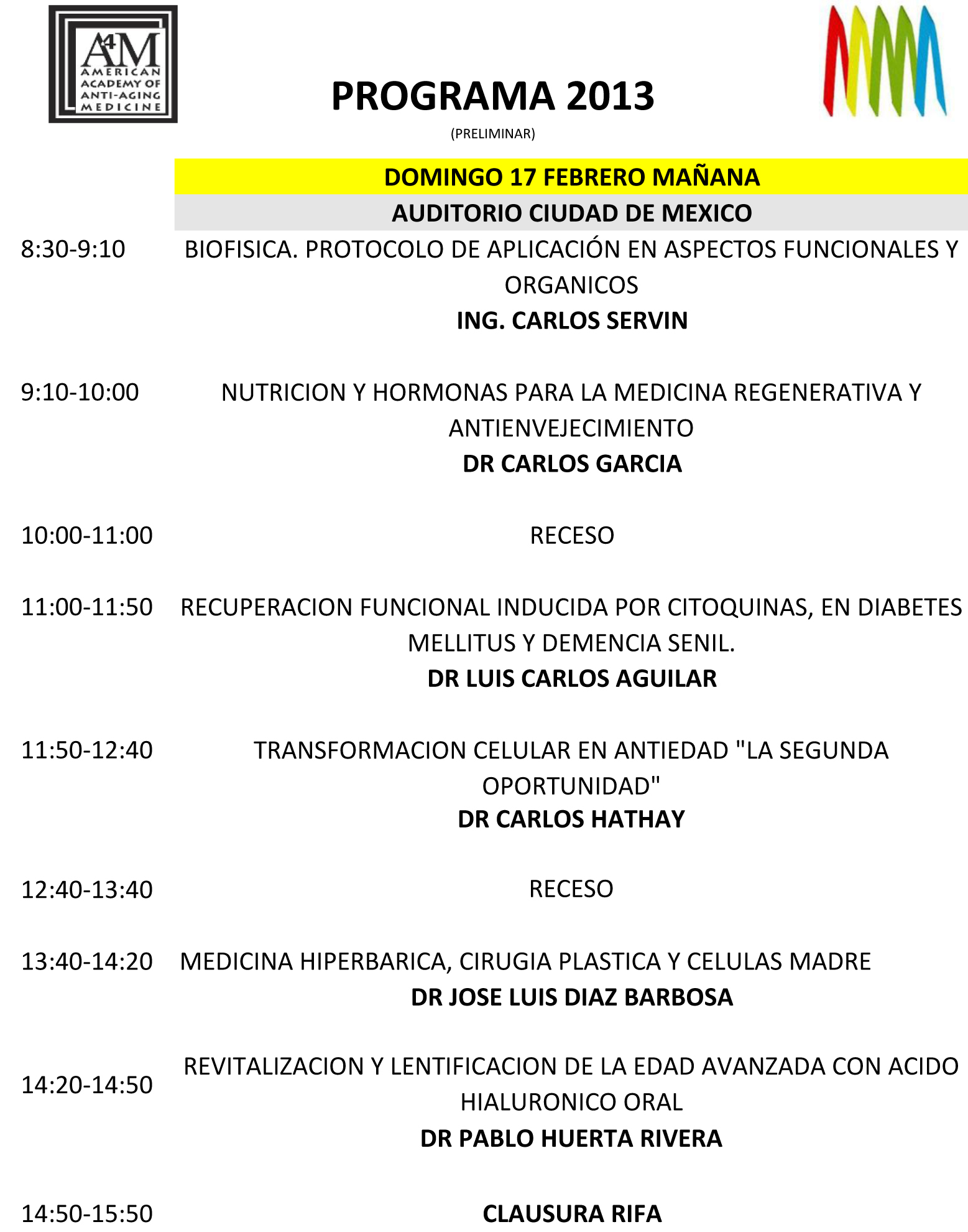 2013-PROGRAMA-DOMINGO