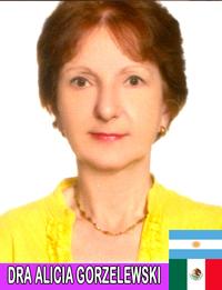 Alicia-Gorzelewski
