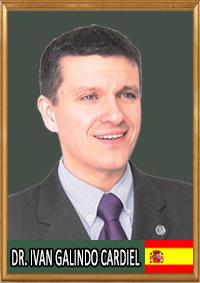 DR IVAN GALINDO CARDIEL