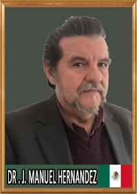 DR J MANUEL HERNANDEZ FLORES