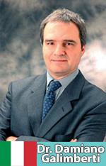 Dr-Damiano-Galimberti