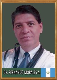 Dr-Fernado-Morales-a
