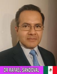 Dr-Rafael-sandoval