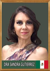 Dra-Sandra-Gutierrez
