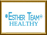 ESTHER-TEAM-HEALTHY