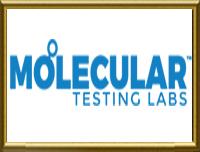 molecular-testing-labs-logo