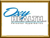 OXYHEALTH