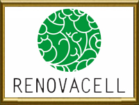 Renovacell