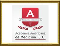 academia-americana