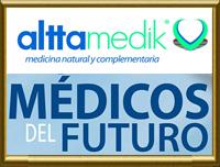 altta medik- medicos del futuro