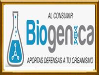 biogenica