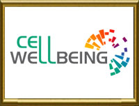 cell-well-being