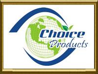 choice1n-mas-hemmp-meds