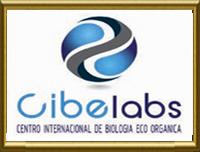 cibelabs