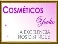 cosmeticos-yolie