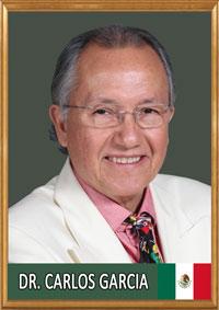 dr-carlos-garcia