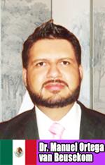 dr-manuel-ortega
