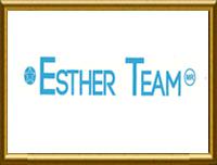 esthern
