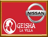 geisha-la-villa