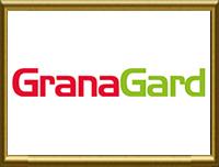 granagard