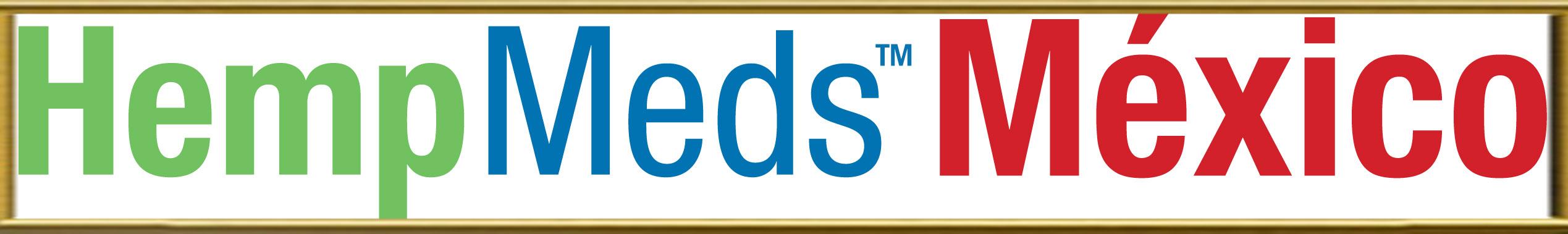 hempmeds_mexico-logo