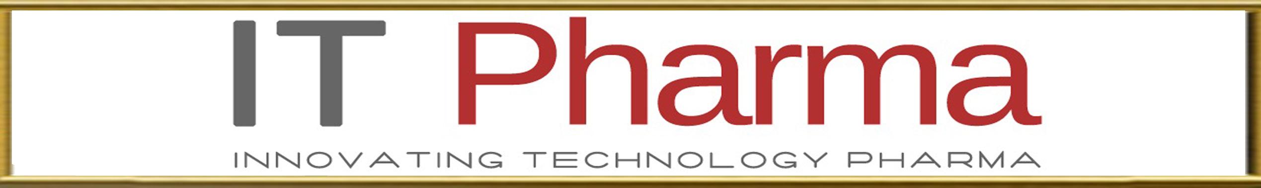 it-pharma-_logo