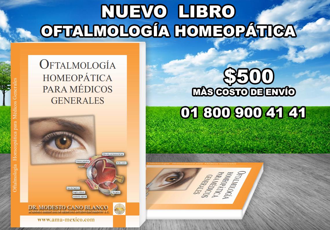 libro oftalmologia promocional-c