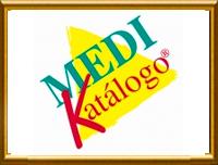 medicatalogo