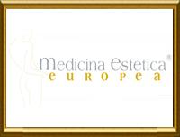 medicina-estetica-europea