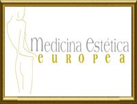 medicina estetica europea