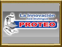 proteo1n
