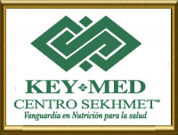 sekmeth - key med