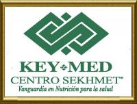 sekmeth