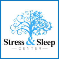 stress-and-sleep-center