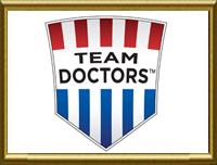 team-doctors