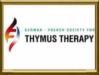 thymusn