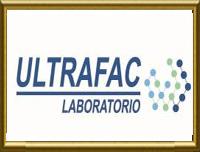ultrafact