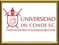 universidad-del-conde