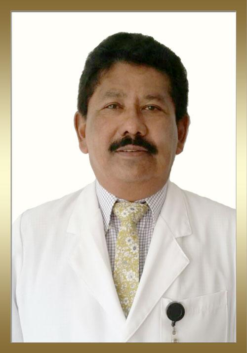 3-dr---