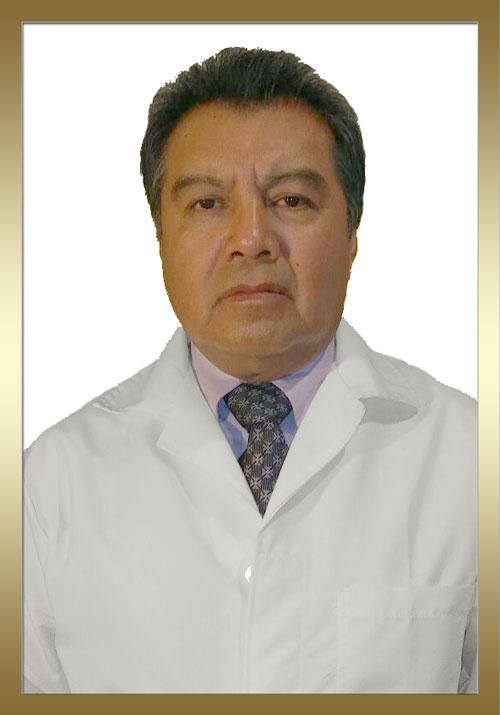 dr---