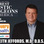 Jeffords-web