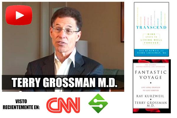 grossman2publicacion