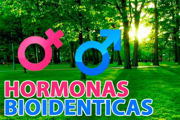 hormonas-bioidenticas