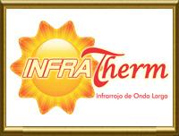 infratherm