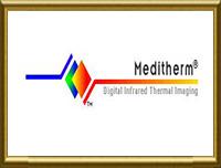 meditherm
