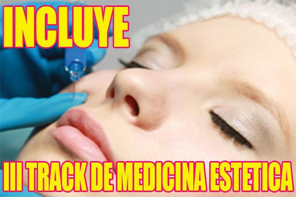 trackmedicina